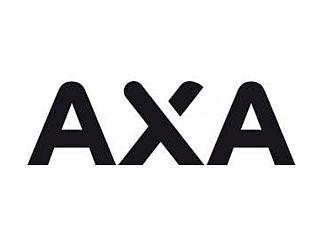 AXA Stenman